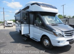 New 2019  Tiffin Wayfarer 25QW by Tiffin from Northside Family RV in Lexington, KY