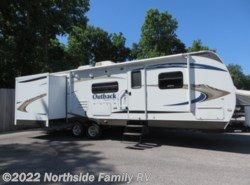 Used 2011  Keystone Outback 300BH by Keystone from Northside Family RV in Lexington, KY