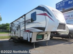 Used 2015  Keystone Impact 311 by Keystone from Northside Family RV in Lexington, KY