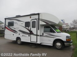 New 2018 Jayco Redhawk 22A available in Lexington, Kentucky