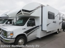 New 2019 Jayco Redhawk 31XL available in Lexington, Kentucky