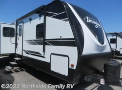New 2019  Grand Design Imagine 2970RL by Grand Design from Northside Family RV in Lexington, KY