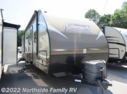 Used 2016 Dutchmen Coleman 3015BH available in Lexington, Kentucky