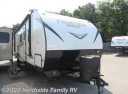 New 2019  Prime Time Tracer Breeze 31BHD by Prime Time from Northside Family RV in Lexington, KY