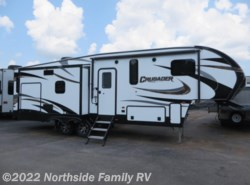 New 2019  Prime Time Crusader 297RSK by Prime Time from Northside Family RV in Lexington, KY