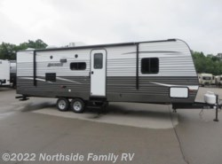 New 2019  Prime Time Avenger ATI 26BBS by Prime Time from Northside Family RV in Lexington, KY