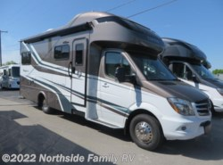 New 2019 Tiffin Wayfarer  available in Lexington, Kentucky