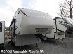 Used 2011 Keystone Cougar High Country  available in Lexington, Kentucky