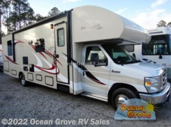 Used 2015  Jayco Redhawk 29 XK by Jayco from Ocean Grove RV Sales in St. Augustine, FL