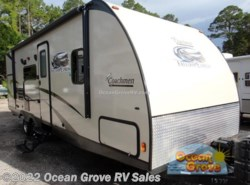Used 2015  Coachmen Freedom Express 248 RBS by Coachmen from Ocean Grove RV Sales in St. Augustine, FL