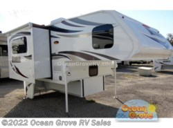 New 2017  Lance  Lance 855S by Lance from Ocean Grove RV Sales in St. Augustine, FL