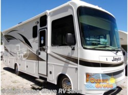 New 2018  Jayco Alante 31V by Jayco from Ocean Grove RV Sales in St. Augustine, FL