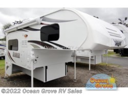 New 2018  Lance  Lance 865 by Lance from Ocean Grove RV Sales in St. Augustine, FL
