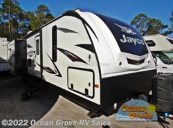 Used 2016  Jayco White Hawk 33RSKS