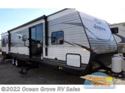 New 2018  Jayco Jay Flight 38BHDS by Jayco from Ocean Grove RV Sales in St. Augustine, FL