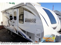 New 2018  Lance  Lance Travel Trailers 1985 by Lance from Ocean Grove RV Sales in St. Augustine, FL