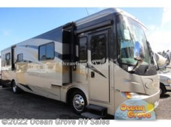 Used 2007  Newmar Ventana 3935 by Newmar from Ocean Grove RV Sales in St. Augustine, FL