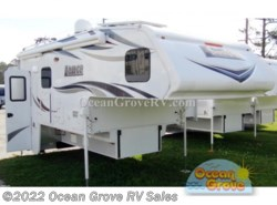 New 2018  Lance  Lance 1172 by Lance from Ocean Grove RV Sales in St. Augustine, FL