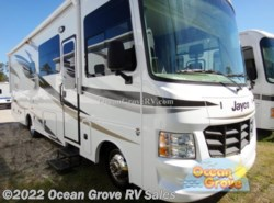 New 2018  Jayco Alante 29S by Jayco from Ocean Grove RV Sales in St. Augustine, FL