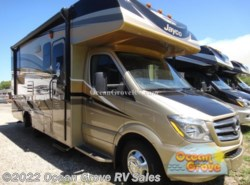 New 2018  Jayco Melbourne 24K by Jayco from Ocean Grove RV Sales in St. Augustine, FL