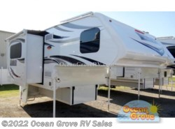New 2019  Lance  Lance 855S by Lance from Ocean Grove RV Sales in St. Augustine, FL