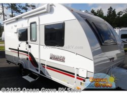 New 2019  Lance  Lance Travel Trailers 1575 by Lance from Ocean Grove RV Sales in St. Augustine, FL
