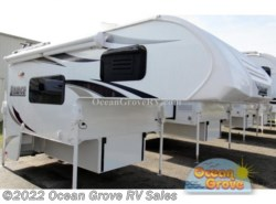 New 2019  Lance  Lance 825 by Lance from Ocean Grove RV Sales in St. Augustine, FL