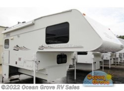 Used 2004  Lance Lance Max 981 by Lance from Ocean Grove RV Sales in St. Augustine, FL