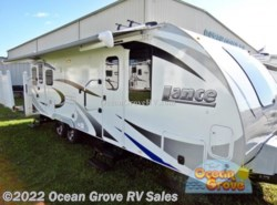 New 2019  Lance  Lance Travel Trailers 2375 by Lance from Ocean Grove RV Sales in St. Augustine, FL