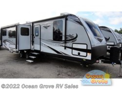 New 2019  Jayco White Hawk 29RE by Jayco from Ocean Grove RV Sales in St. Augustine, FL