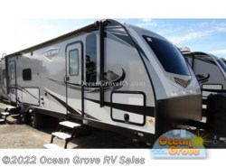 New 2019  Jayco White Hawk 26RK by Jayco from Ocean Grove RV Sales in St. Augustine, FL