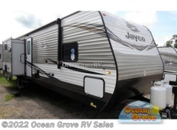 New 2019 Jayco Jay Flight 33RBTS available in St. Augustine, Florida