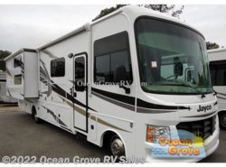 New 2018 Jayco Alante 31R available in St. Augustine, Florida