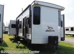 New 2016 Jayco Jay Flight Bungalow 40RLTS available in Ocean View, Delaware