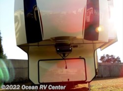 Used 2016 Jayco North Point 375BHFS available in Ocean View, Delaware