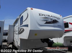 Used 2011 K-Z Durango D245SB available in Smyrna, Delaware
