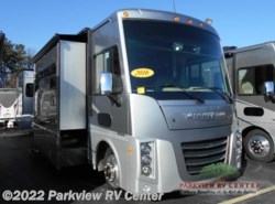 New 2016  Winnebago Sightseer 33C by Winnebago from Parkview RV Center in Smyrna, DE
