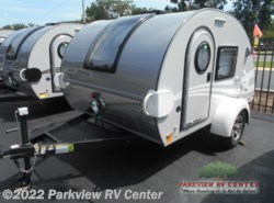 New 2017  Little Guy  TAG XL Max by Little Guy from Parkview RV Center in Smyrna, DE