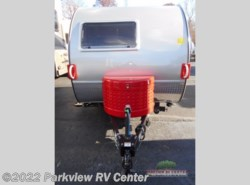 New 2017  Little Guy  TAB CS-S Max by Little Guy from Parkview RV Center in Smyrna, DE