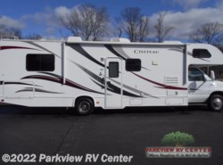 Used 2012 Thor Motor Coach Chateau 31K available in Smyrna, Delaware