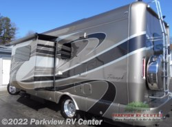 New 2017  Born Free  Royal Triumph 27 by Born Free from Parkview RV Center in Smyrna, DE