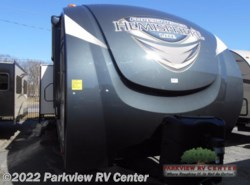 New 2017 Forest River Salem Hemisphere Lite 326RL available in Smyrna, Delaware