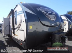 New 2017  Forest River Salem Hemisphere Lite 272RL by Forest River from Parkview RV Center in Smyrna, DE