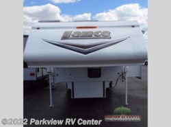 New 2018  Lance  Lance 1172 by Lance from Parkview RV Center in Smyrna, DE