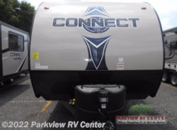New 2018  K-Z Connect C241RLK by K-Z from Parkview RV Center in Smyrna, DE