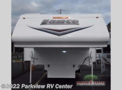 New 2018  Lance  Lance 1062 by Lance from Parkview RV Center in Smyrna, DE