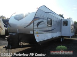 New 2017  Forest River Salem 27RLSS by Forest River from Parkview RV Center in Smyrna, DE