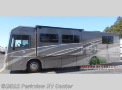 New 2018  Winnebago Forza 34T by Winnebago from Parkview RV Center in Smyrna, DE