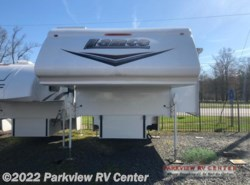 New 2019 Lance  Lance 975 available in Smyrna, Delaware