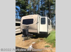 New 2019  Forest River Flagstaff Super Lite 26FKSB by Forest River from Parkview RV Center in Smyrna, DE